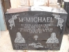 mcmichael-catherine