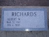 richards-albert