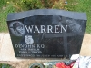 warren-devohn